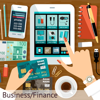 Business/Finance