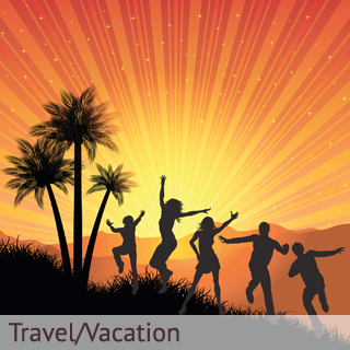 Travel/Vacation