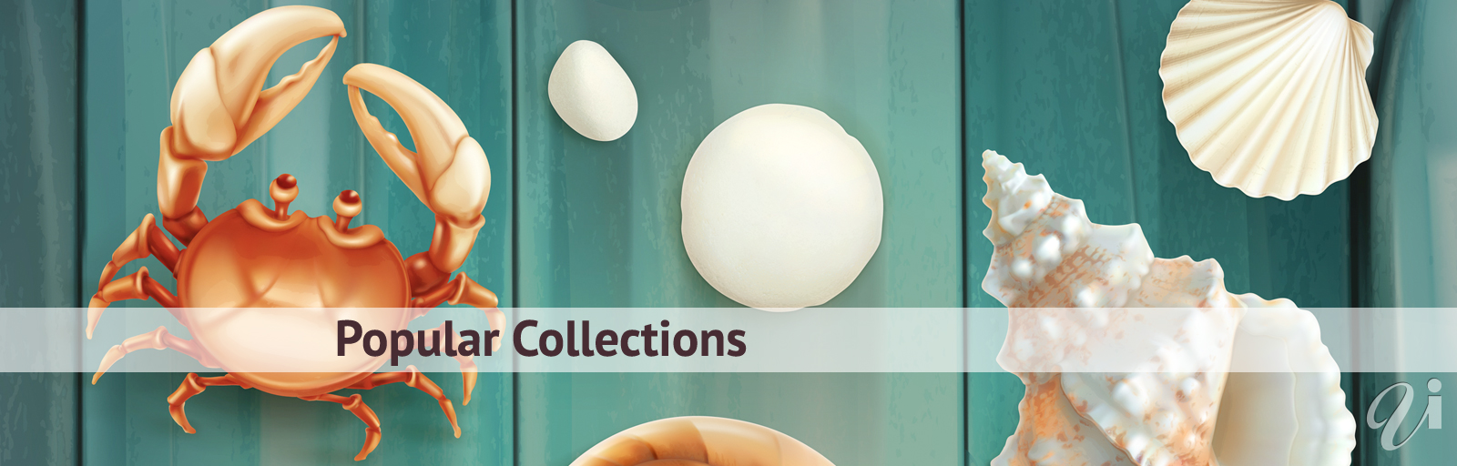 Popular Collections