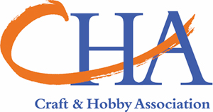 Craft & Hobby Association
